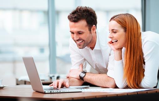 Curso online gratuito: Cómo prepararte para el mercado laboral