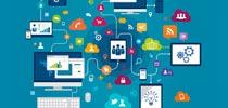 Claves para la transformación digital de la empresa: 2º edición