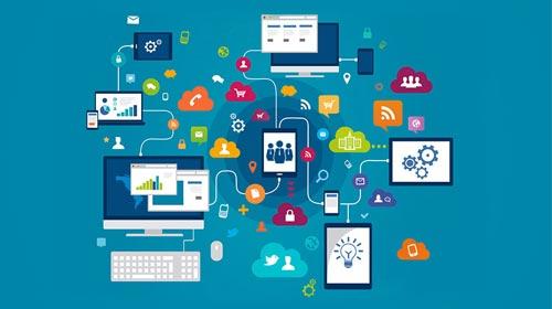 Claves para la transformación digital de la empresa