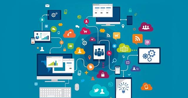 Claves para la transformación digital de la empresa: 1º edición