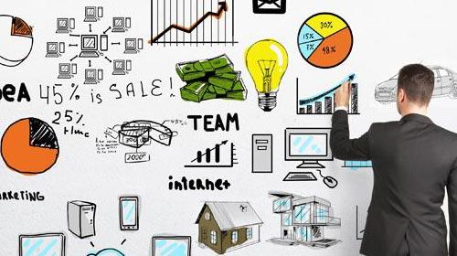 Ciclo de emprendimiento por emprendedores: ¿Cómo se financia el crecimiento de mi emprendimiento?