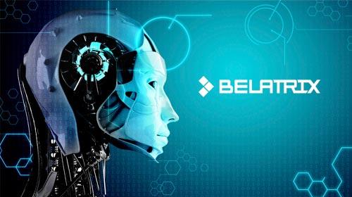 Introducción a conceptos de Inteligencia Artificial