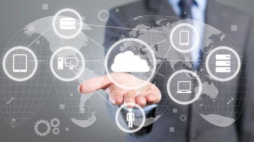 Clase abierta: Estrategia de virtualización en redes de telecomunicaciones