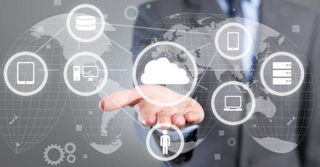 Estrategia de virtualización en redes de telecomunicaciones