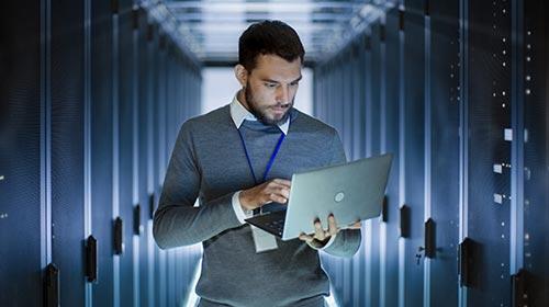 MBA - Maestría en Dirección de Empresas con orientación en Information Systems