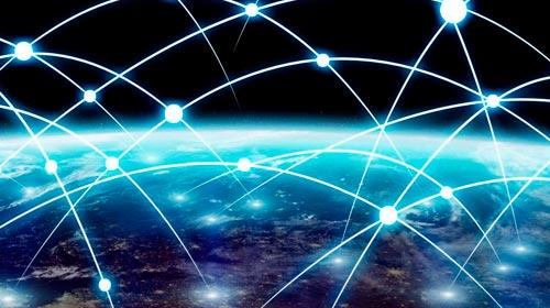 Perspectivas de las telecomunicaciones y TIC 2018