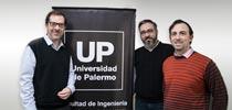 ¡Primer puesto en el Torneo Interuniversitario de Ajedrez ADAU!