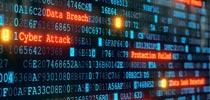 Workshop: Aplicaciones web a prueba de Hackers