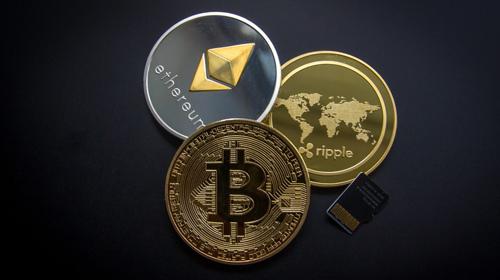 Nuevo Programa de Desarrollo con Blockchains