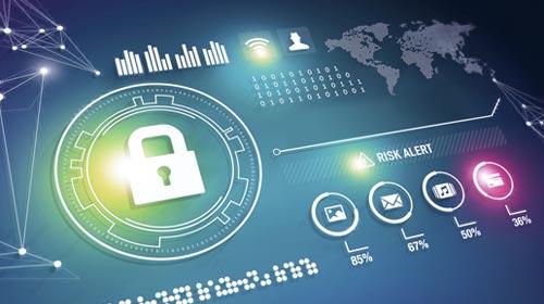 Nueva Diplomatura en Ciberseguridad