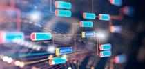 Blockchains, UX, Lenguaje Natural: el futuro de los sistemas de gestión