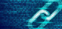 Clase abierta: Blockchain