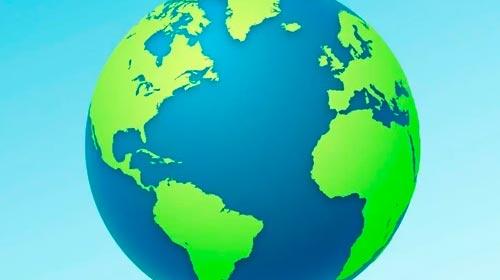 Vení a la Reunión Informativa de Intercambio Internacional de la UP