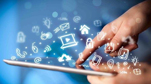 Ciclo de emprendimiento por emprendedores: La comunicación en la era de la post-verdad