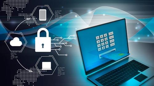 Aplicaciones web a prueba de hackers