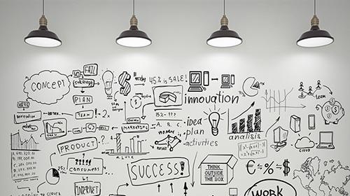 Ciclo de emprendimiento por emprendedores: Financiación de una startup