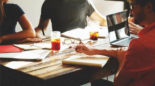Ciclo de emprendimiento por emprendedores: ¿Cómo atraer e incentivar gente en una startup de tecnología?
