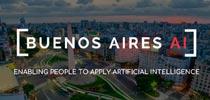 Charla abierta: Comunidad global de Inteligencia Artificial (CITY AI) en la UP