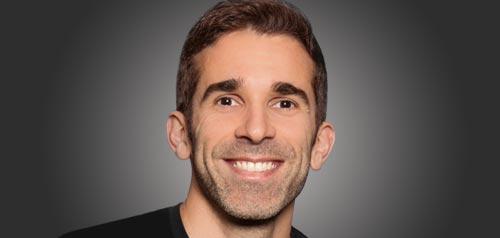 Julián Morelli, egresado en Informática y Senior Program Manager en Microsoft USA