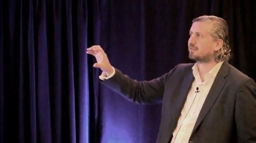 Fundador de empresa líder en softwate con operaciones en EEUU y América Latina.