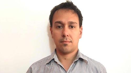 Ing. Fabio Dellarosa