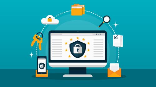 Clase abierta: Seguridad informática y ciberseguridad