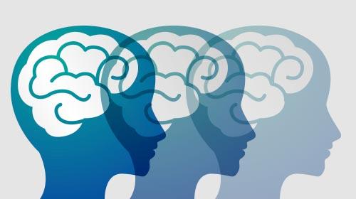 Lo que deberías saber antes de una sesión de brainstorming