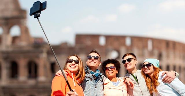 Con una selfie se podrá verificar la identidad y hacer trámites online