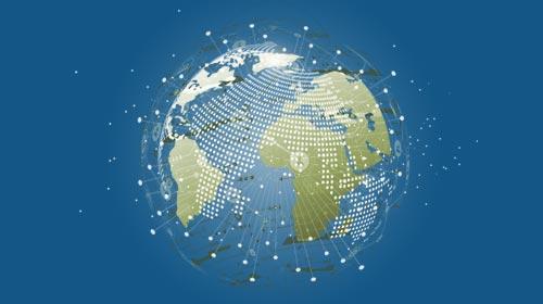 En un ranking de las mejores universidades del mundo figuran cuatro instituciones argentinas