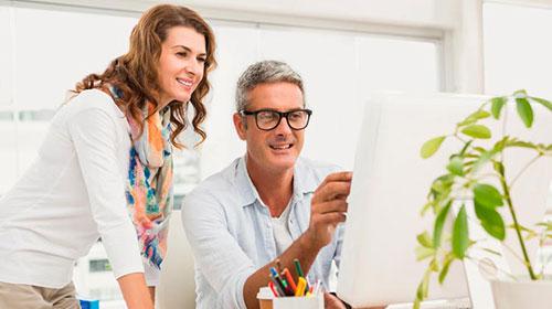 Orientación vocacional. 5 consejos para padres