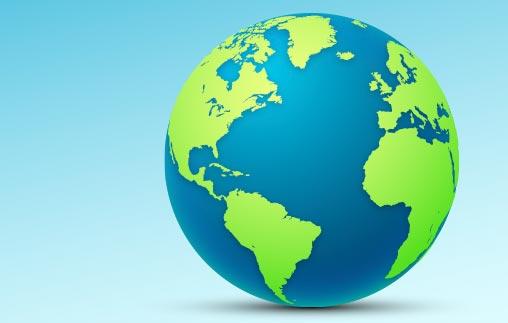 Reunión Informativa de Intercambio Internacional UP