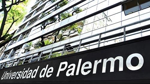 La UP está entre las universidades argentinas cuyos graduados cuentan con mayor nivel de empleabilidad