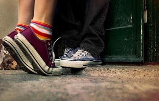 Adolescencia: Riesgos y estrategias de fortalecimiento