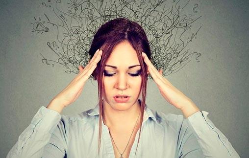 Esquizofrenia: síntomas, causas y tratamiento