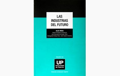 Las industrias del futuro