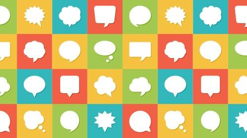 Encuentro: Diálogos sobre la Educación Superior