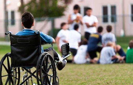 Charla-debate: Discriminar es más de lo que pensamos