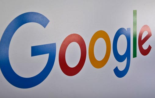 Herramientas Google para periodistas