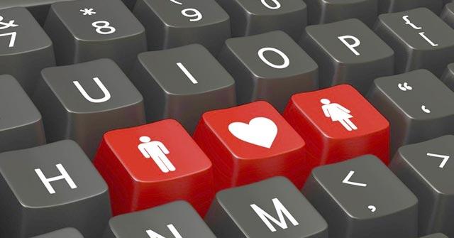 El amor en los tiempos de la inmediatez