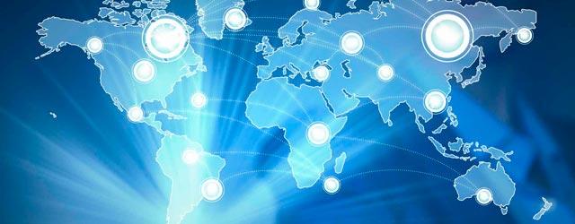 Conferencia: Política Exterior y Diplomacia Pública