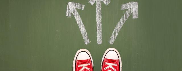 Charla abierta de psicología: La construcción del proyecto de vida en la adolescencia