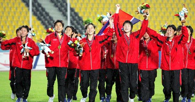 Charla abierta de Relaciones Internacionales: El deporte como herramienta diplomática