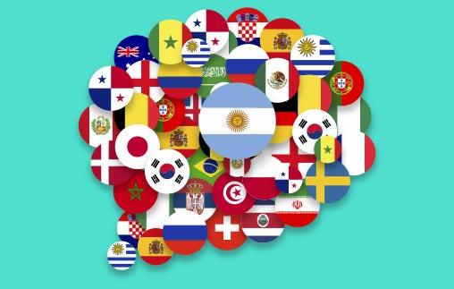 Charla abierta de Relaciones Internacionales: La actual diplomacia argentina en las negociaciones y organismos internacionales