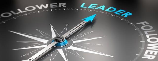 Charla abierta de Ciencia Política: ¿Se están transformando los liderazgos?