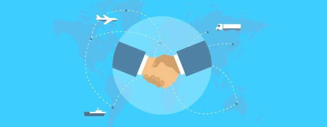 Charla abierta de Relaciones Internacionales: ¿Por qué ser diplomático? La labor del ISEN