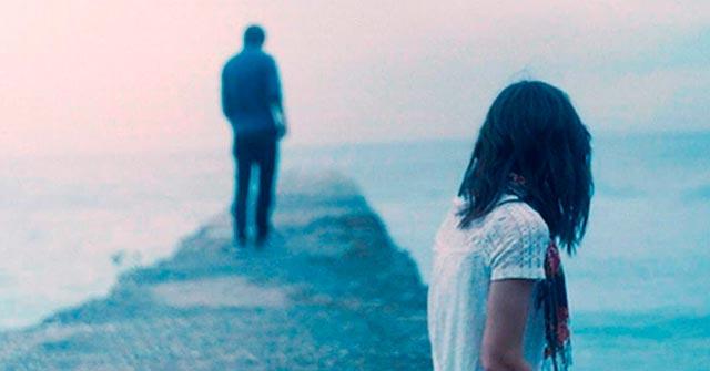 Charla abierta de psicología: El des-encuentro amoroso