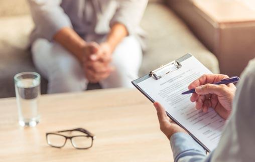 Jornada de actualización: Rol del psicólogo en la interfase entre neurología y psiquiatría