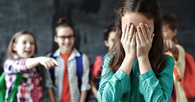Charla abierta: La conflictividad en las escuela secundaria: ¿bullying o convivencia?
