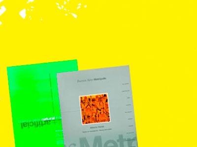 Otras publicaciones de Arquitectura