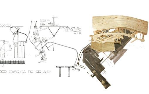 Workshop: La otra mirada, procesos de diseño